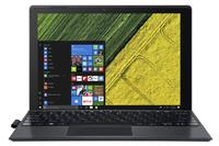 Convertible Acer Sw512- 52- 751A . . .